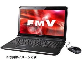 福岡市東区千早でノートパソコンが起動しなくなった(パソコン 故障 修理)