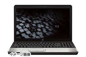 <福岡県宇美町>HP製ノートパソコンが起動しないの画像