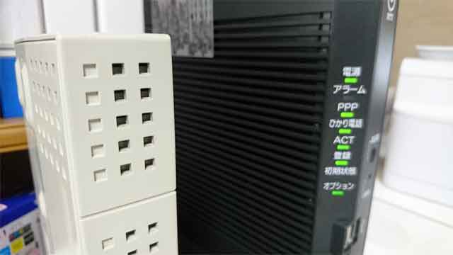 福岡県春日市-インターネット接続設定の画像
