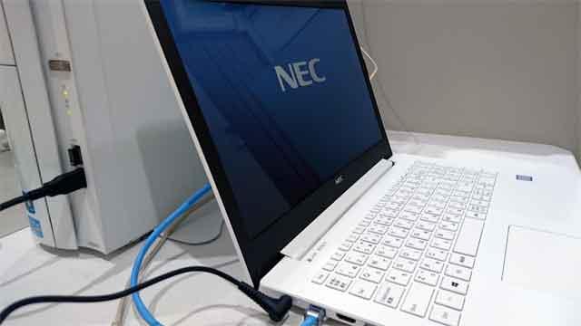 福岡市東区 パソコン修理 パソコン設定 データ移行