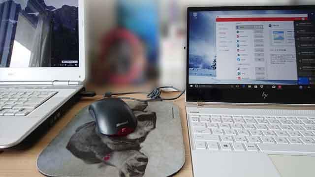 福岡県福岡市東区香椎浜 パソコン修理 パソコン初期設定 プリンタ設定 データ移行